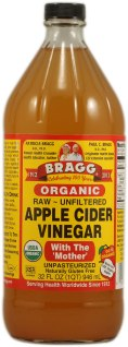 Bragg-Apple-Cider-Vinegar-Organic-Raw-074305001321