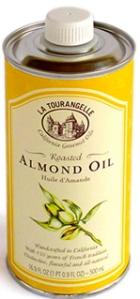 almondoil1-1 2