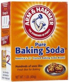 arm-hammer-baking-soda