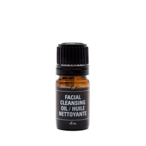 LeavesofTrees_ProductPhotos_1200x1200_CleansingOil5ml_1024x1024