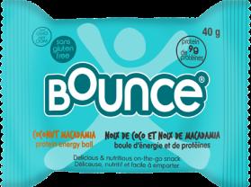 Bounce_coconut