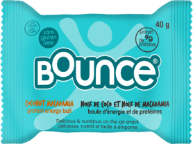 Bounce_coconut