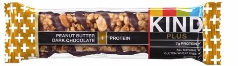 peanut_butter_dark_chocolate