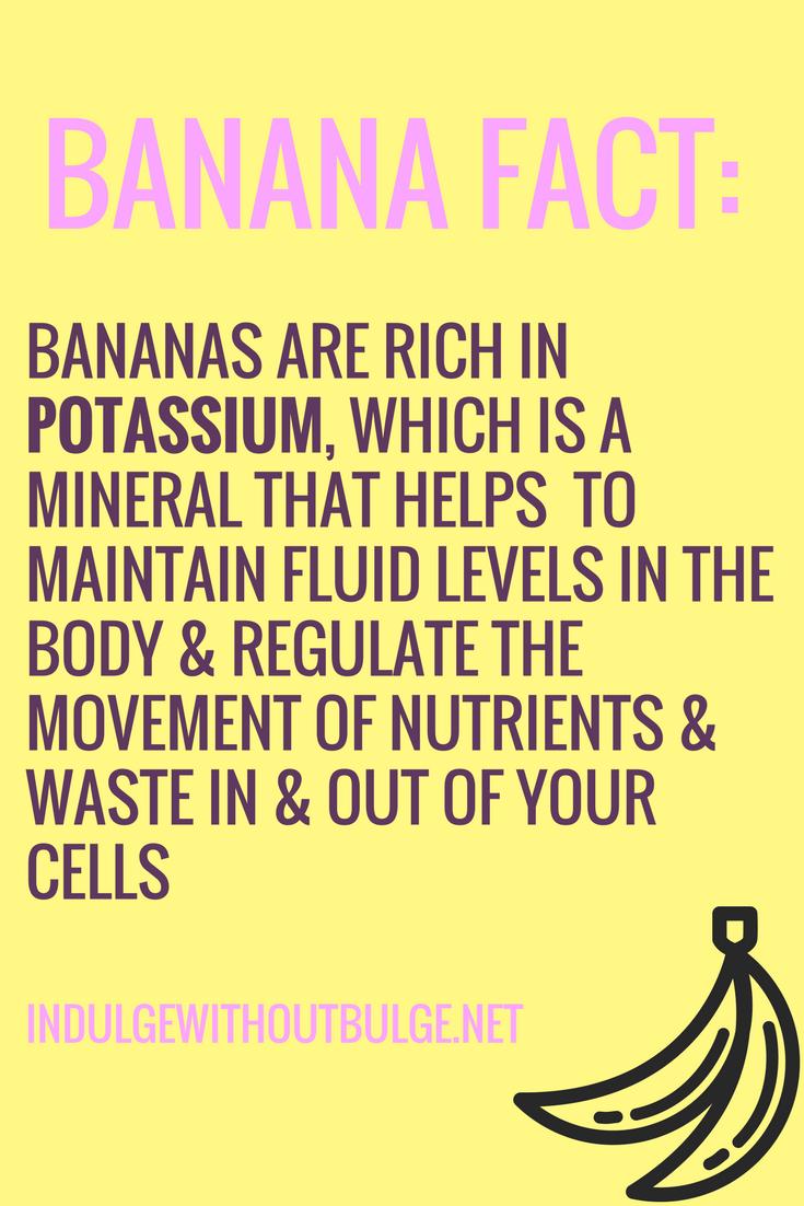 bananafact